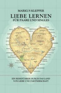 Baixar Liebe lernen fur paare und singles pdf, epub, ebook
