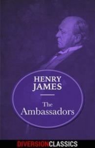 Baixar Ambassadors (diversion classics), the pdf, epub, eBook