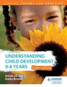 Baixar Understanding child development 0-8 years 4th pdf, epub, ebook