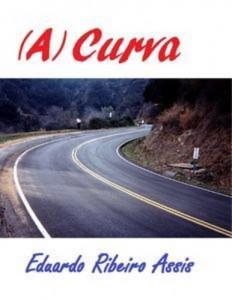 Baixar (a) curva pdf, epub, ebook