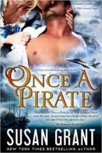 Baixar Once a pirate pdf, epub, eBook
