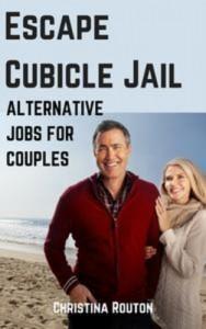 Baixar Escape cubicle jail pdf, epub, eBook