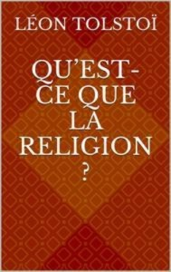 Baixar Quest-ce que la religion ? pdf, epub, eBook