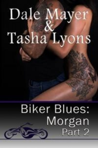 Baixar Biker blues: morgan book 2 pdf, epub, eBook