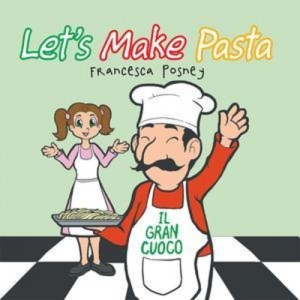 Baixar Let's make pasta pdf, epub, eBook