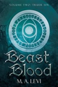 Baixar Beast blood pdf, epub, ebook