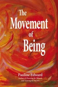 Baixar Movement of being, the pdf, epub, ebook
