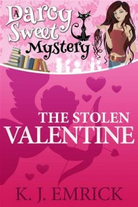 Baixar Stolen valentine, the pdf, epub, ebook