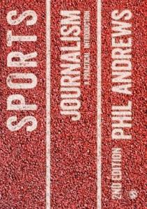 Baixar Sports journalism pdf, epub, eBook