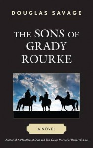 Baixar Sons of grady rourke, the pdf, epub, ebook