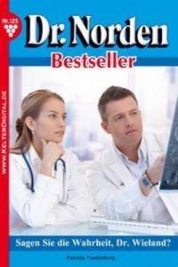 Baixar Dr. norden bestseller 125 – arztroman pdf, epub, eBook