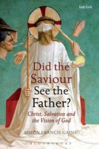 Baixar Did the saviour see the father? pdf, epub, ebook