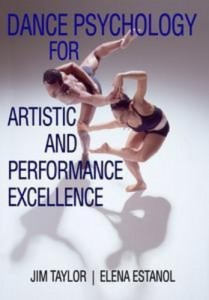 Baixar Dance psychology for artistic and performance pdf, epub, eBook