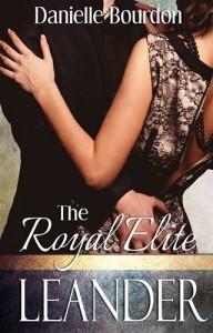 Baixar Royal elite: leander, the pdf, epub, eBook