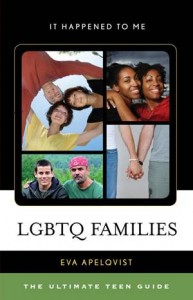 Baixar Lgbtq families pdf, epub, eBook