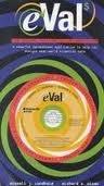Baixar Eval : the modern way to value companies pdf, epub, eBook