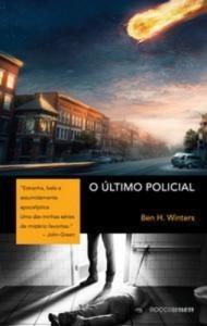 Baixar Ultimo policial, o pdf, epub, eBook