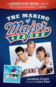 Baixar Making of major league, the pdf, epub, eBook