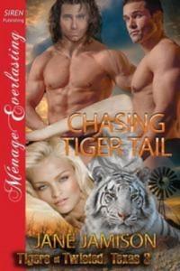 Baixar Chasing tiger tail pdf, epub, eBook