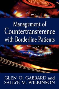 Baixar Management of countertransference with pdf, epub, ebook