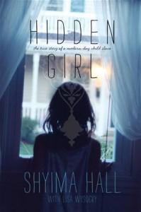 Baixar Hidden girl pdf, epub, eBook