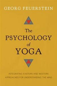 Baixar Psychology of yoga, the pdf, epub, ebook