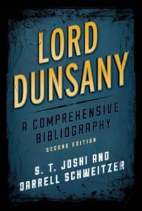 Baixar Lord dunsany pdf, epub, eBook