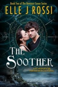 Baixar Soother, the pdf, epub, ebook
