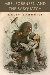 Baixar Mrs. sorenson and the sasquatch pdf, epub, ebook