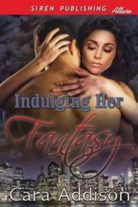 Baixar Indulging her fantasy pdf, epub, eBook
