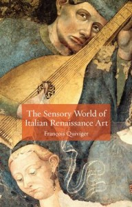 Baixar Sensory world of italian renaissance art, the pdf, epub, eBook