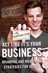 Baixar Act like it's your business pdf, epub, ebook