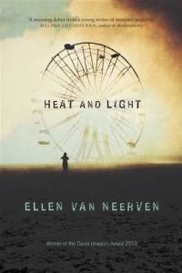 Baixar Heat and light pdf, epub, eBook
