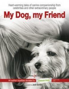 Baixar My dog, my friend pdf, epub, eBook