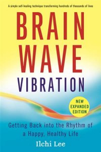 Baixar Brain wave vibration (second edition) pdf, epub, eBook