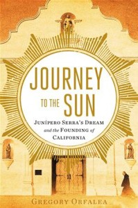 Baixar Journey to the sun pdf, epub, ebook