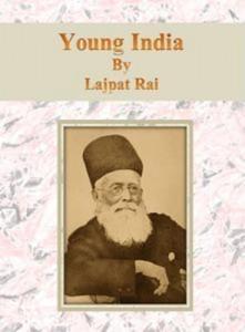 Baixar Young india pdf, epub, eBook