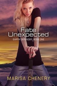 Baixar Fate unexpected pdf, epub, eBook