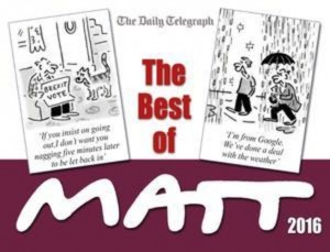Baixar Best of matt 2016, the pdf, epub, eBook