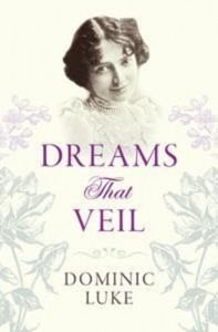 Baixar Dreams that veil pdf, epub, eBook