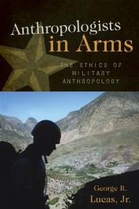 Baixar Anthropologists in arms pdf, epub, eBook