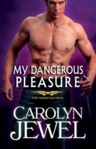 Baixar My dangerous pleasure pdf, epub, eBook