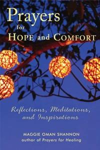 Baixar Prayers for hope and comfort pdf, epub, eBook