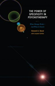 Baixar Power of specificity in psychotherapy, the pdf, epub, ebook