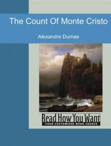 Baixar Count of monte cristo, the pdf, epub, ebook