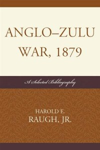 Baixar Anglo-zulu war, 1879 pdf, epub, eBook