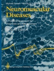 Baixar Neuromuscular diseases pdf, epub, ebook