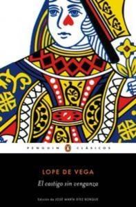 Baixar Castigo sin venganza, el pdf, epub, eBook