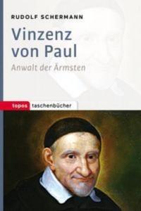Baixar Vinzenz von paul pdf, epub, eBook