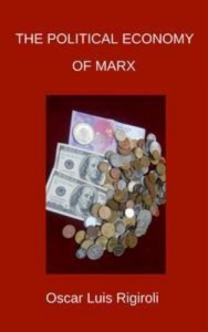 Baixar Political economy of marx, the pdf, epub, ebook